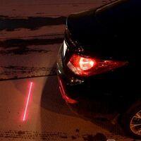 Лазер стоп линия