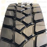 Шины roadshine 315/80r22.5 20 pr.