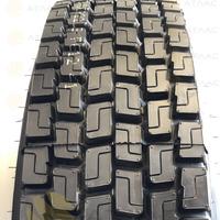 Шины roadshine 11r22,5 16 pr. rs612 Цена указана с доставкой