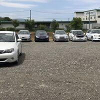 Огромный выбор автозапчастей новых и б/у на модели Subaru!