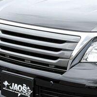 Решетка стиль Jaos для Lexus