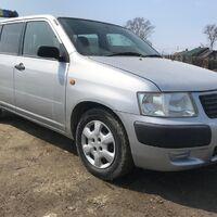Аренда авто в Южно-Сахалинске и Сахалинской области