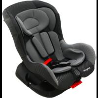 аренда авто кресла