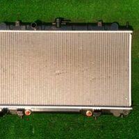 Радиатор ДВС N.AD/Bluebird Sylphy/Primera/Sunny/Wingroad с 98-04год