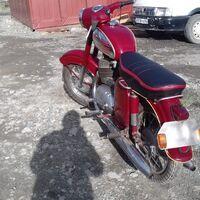 Перетяжка сидений снегоходов и мотоциклов