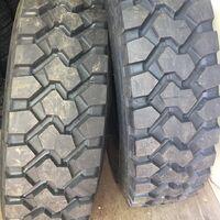 грузовые шины 315/80R22.5 20PR Long March LM-305