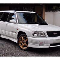 Автомагазин ПитСтоп предлагает Новые запчасти для Subaru в наличии