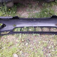 Передний бампер Лексус RX 300