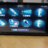 Аудиосистема Panasonic R300WD [Made in Japan]