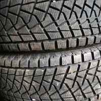 Предлагает 265/70R16 - 2 шт. Bridgestone DMZ3