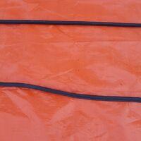 Уплотнительная резинка багажника Aristo jzs160 jzs161 (пробег 70т. км)
