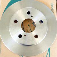 Тормозные диски Camry-Vista SV35