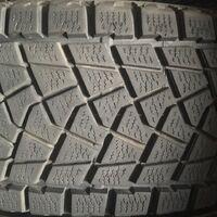 265/65R17 одна шина Bridgestone без пробега по РФ