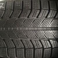 265/65R17 одна шина Michelin без пробега по РФ