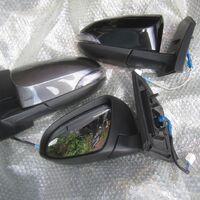 продам на премио 260-265кузов 2009-2013год оригинальные зеркала