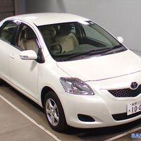 продам на бельту 2008 год sp 92-96 кузов зеркала с поворотни