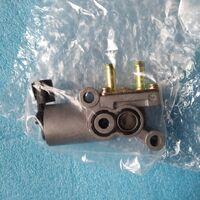 Клапан холостого хода Honda / B20B / CRV / 36450-P3F-004