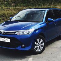 Аренда автомобиля , прокат автомобиля в Южно-Сахалинске