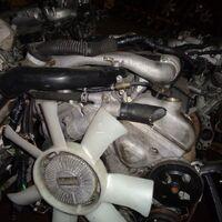 Двигатель, акпп-замена , помощ в поиске