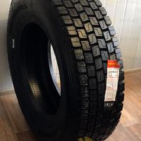 грузовые шины 295/80r22.5 18 pr.