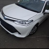 Автомобили из Японии под заказ