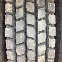 грузовые шины 295/80r22.5 18pr long march lm511