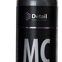 Очиститель пластика двигателя MC Detail