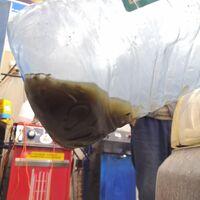 Промывка системы отопления (печки)