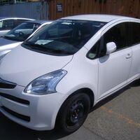 Аренда автомобиля на ГАЗУ (метан) для работы в режиме такси от 1300 ру