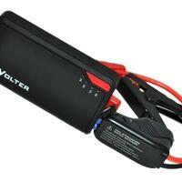 Пуско-зарядное устройство Revolter Mini 300 А