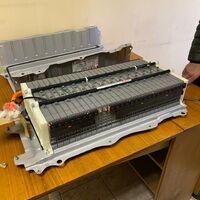 продам высоковольтную батарею для гибридов