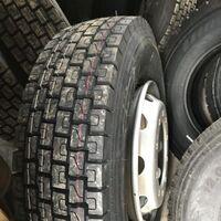 Грузовые шины 315/80R22.5 HS102 Ведущие Универсальные