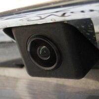 Установка камер з.х., систем кругового обзора и т.д.