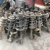 стойки пружыны чашки амортизаторы продажа востановление