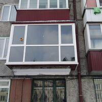 Тонировка автомобилей, окон домов, балконов, офисов