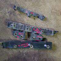 Крепление или клипса бампера и крыла Harrier MCU35, Lexus RX350
