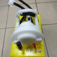 Топливный фильтр в бак Honda Airwave/Fit Aria/Fit/ Mobilio/Partner