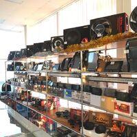 Автосигнализации , магнитолы, акустика (продажа установка гарантия).