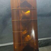 Балка световая( мигалка , проблесковый маяк )