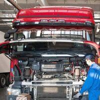 Автоэлектрик любые легковые, грузовые и спецтехника 24В. Выезд.