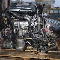 В наличии двигатель YD25  Pressage Ad Bassara Pathfinder VU30 R51 D40