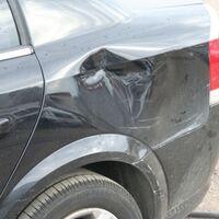 Толщиномер, проверка авто перед покупкой.
