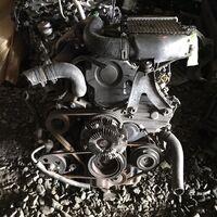 двигатель 3CT-E Toyota Lite Ace Noah