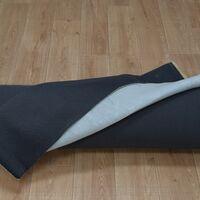 Ткань для пошива авто чехлов, перетяжки мебели .