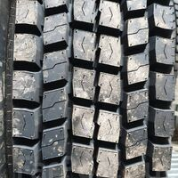 315/80r22.5 20pr long march lm326