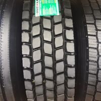 295/80r22.5 18pr long march lm511