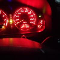 Выезд автоэлектрика по Сахалину