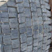 Грузовые шины 11/70R22.5