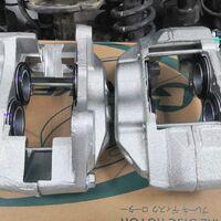 Детали тормозной системы  для любых авто. Магазин ПитСтоп
