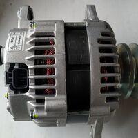 Генератор Nissan FD46, FD42 TD27 TD42 24V-80A